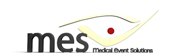 Medical Event Solutions GmbH